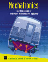 Mechatronics and the Design of Intelligent Machines and Systems (Paperback)