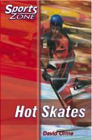Sports Zone - Level 1 Hot Skates