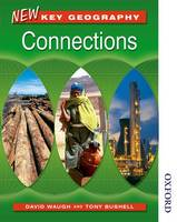 New Key Geography Connections (Paperback)