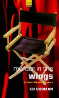 Murder in the Wings - A&B Crime S. (Paperback)