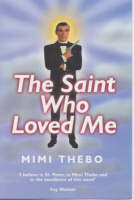The Saint Who Loved Me (Paperback)