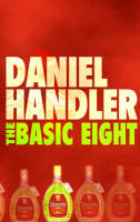 The Basic Eight (Paperback)