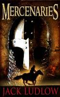 Mercenaries - Conquest (Paperback)