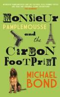 Monsieur Pamplemousse & the Carbon Footprint