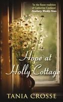 Hope at Holly Cottage (Hardback)