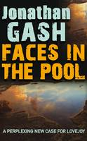 Faces in the Pool (Paperback)