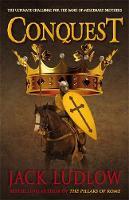 Conquest - Conquest (Paperback)