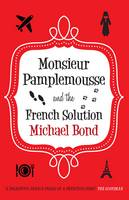 Monsieur Pamplemousse & French Solution