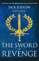 The Sword of Revenge - Republic (Paperback)