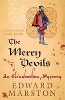The Merry Devils - Nicholas Bracewell (Paperback)