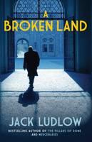 A Broken Land - Road to War (Paperback)