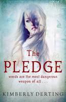 The Pledge (Paperback)