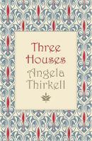 Three Houses (Paperback)
