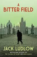 A Bitter Field - Road to War (Paperback)