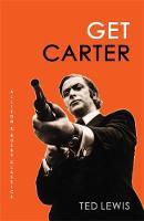 Get Carter - Allison & Busby Classics (Paperback)