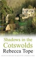 Shadows in the Cotswolds (Paperback)