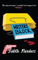 Writers' Block (Hardback)