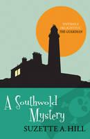 A Southwold Mystery - Rosy Gilchrist (Hardback)