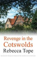 Revenge in the Cotswolds - Cotswold Mysteries 13 (Paperback)