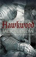 Hawkwood (Paperback)
