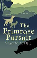 The Primrose Pursuit (Hardback)