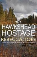 The Hawkshead Hostage - The Lake District Mysteries 5 (Paperback)