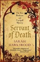 Servant of Death