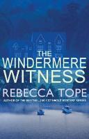 The Windermere Witness - Lake District Mysteries 1 (Paperback)