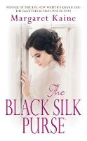 The Black Silk Purse (Paperback)