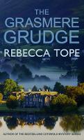 The Grasmere Grudge - Lake District Mysteries (Paperback)