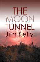 The Moon Tunnel - Dryden Mysteries (Paperback)