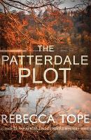The Patterdale Plot - Lake District Mysteries (Hardback)