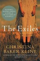 The Exiles (Paperback)