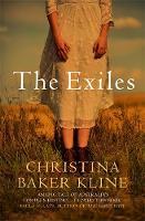 The Exiles (Hardback)