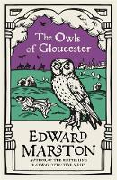 The Owls of Gloucester - Domesday (Paperback)