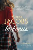 In Focus (Paperback)