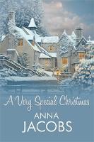 A Very Special Christmas (Hardback)