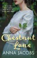 Chestnut Lane (Paperback)
