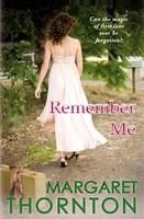 Remember Me (Hardback)