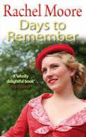 Days to Remember (Hardback)