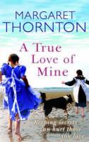 A True Love of Mine (Paperback)
