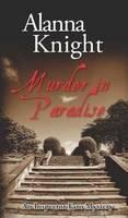 Murder in Paradise - Inspector Faro (Hardback)