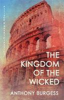 The Kingdom Of The Wicked (Paperback)