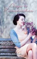 Days to Remember (Paperback)