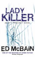 Lady Killer - 87th Precinct (Paperback)