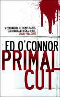 Primal Cut (Paperback)