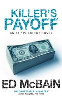 Killer's Payoff (Paperback)
