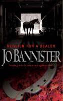 Requiem for a Dealer (Paperback)