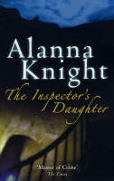 The Inspector's Daughter (Paperback)