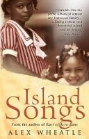 Island Songs (Paperback)